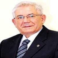 Dr. Veysi SEVİG