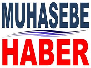 MUHASEBEHABER.COM DENEME YAYININA BAŞLADI.