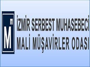 İzmir SMMM oda Başkanından E-Tebliğ Uyarısı..