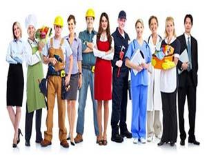İkinci bir işte çalışacak olan işçiler dikkat!
