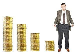 İşveren ödeme güçlüğüne düşerse işçi ücretini devletten alabilir