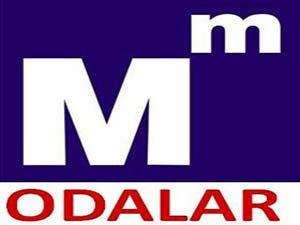 S.M.M.M. ODALARI