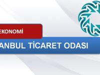 İSTANBUL TİCARET ODASI MOBİL HİZMETE BAŞLADI