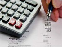 KDV alacakları düzenlemesi firmaları rahatlatacak