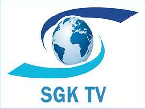 Hangi haller, SGK açısından iş kazası olarak nitelendirilir?